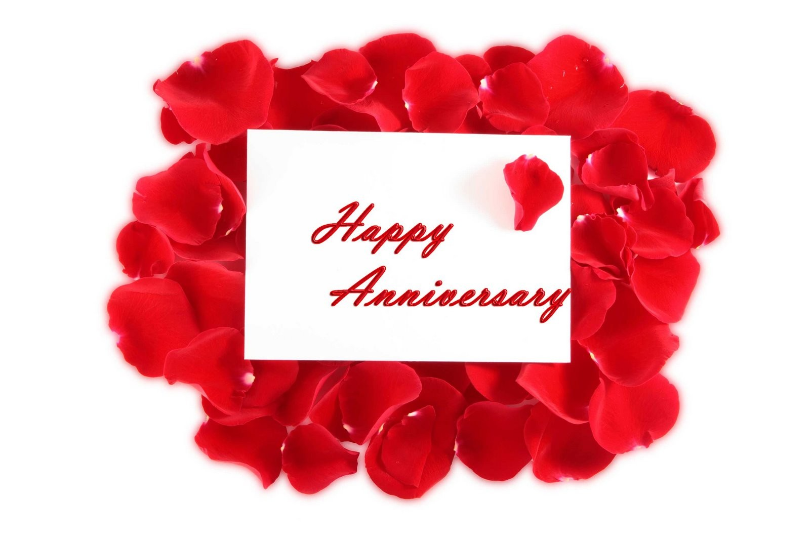 Happy marriage anniversary hd wallpaper inspiring quotes